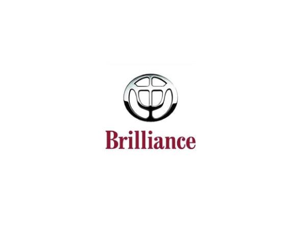Lanzamiento Brilliance H230