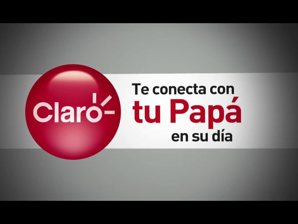 Video Día del Padre